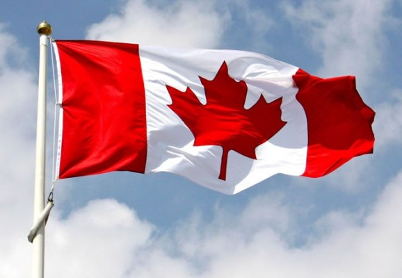 Canada suspends parliament - News and Gist Blog in Nigeria
