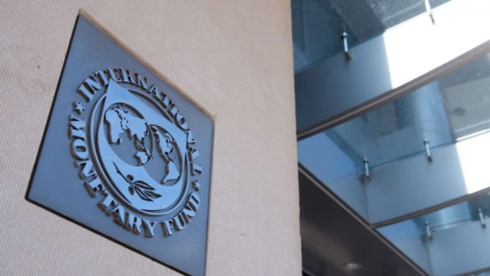 IMF approves Funds - Politics News and Gist Blog in Nigeria