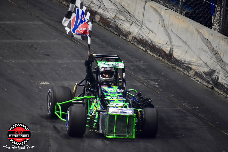 Quarter midget race teams in pa photos 616