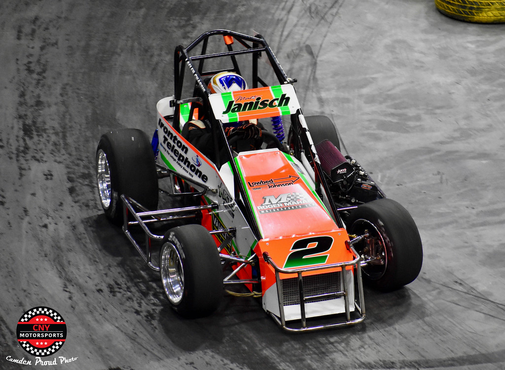 Quarter midget race teams in pa photos 881