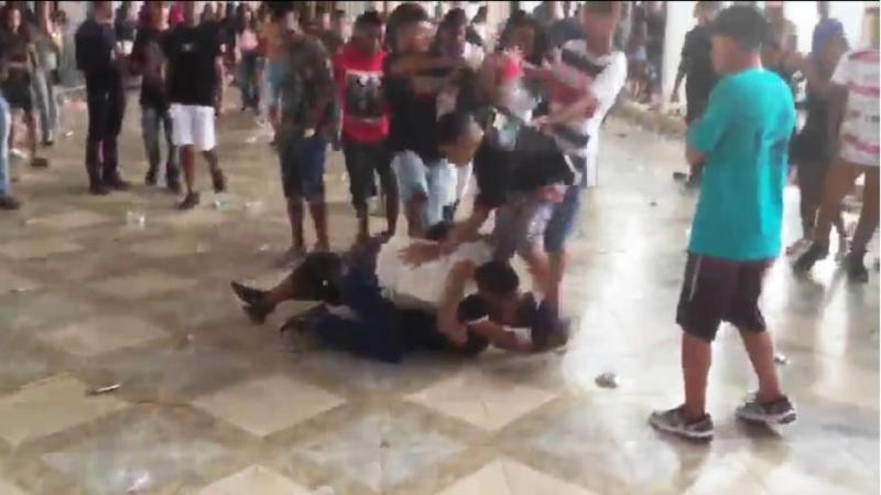 15cd5dfa0a8814e9c4c9706406eed717 - Gerson Camata, ex-governador do ES, é assassinado a tiros em Vitória