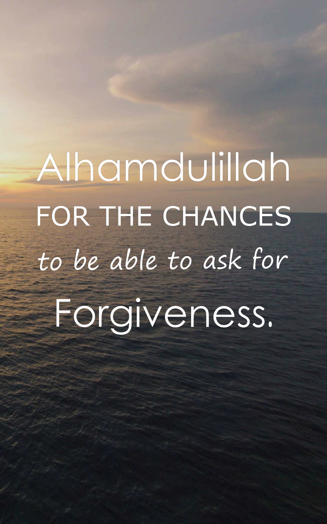 35 Inspirational Islamic Quotes with Images