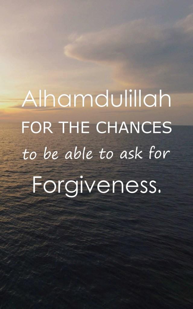 Inspirational Islamic Quotes