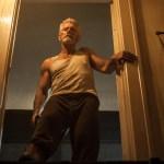Review – O Homem nas Trevas (2016)