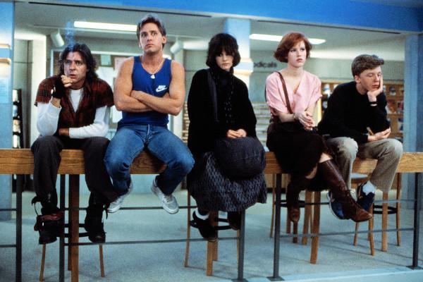 10 filmes que se passam em uma única sala