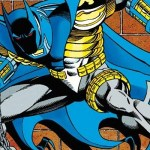 As 5 piores coisas que o Batman já fez durante a sua carreira