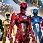 Cena pós-créditos de Power Rangers iria ser totalmente diferente
