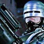 7 teorias de fãs sobre filmes que foram confirmadas