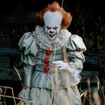 O verdadeiro rosto por trás de alguns vilões dos filmes de terror