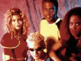 7 Filmes de super-heróis que caíram no esquecimento