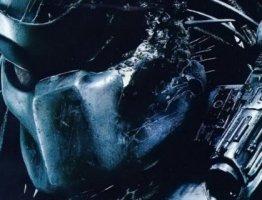O que podemos esperar do novo filme do Predador?