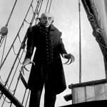 7 Filmes que foram retirados de circulação e destruídos