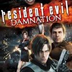 Review – Resident Evil: Condenação (2012)
