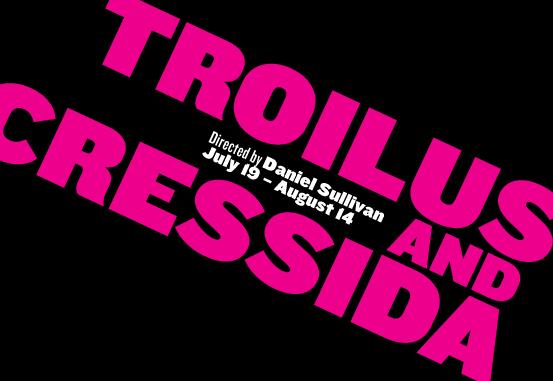 TILE SITP16_website-graphics_temp_553x381_troilus