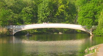 bow_bridge