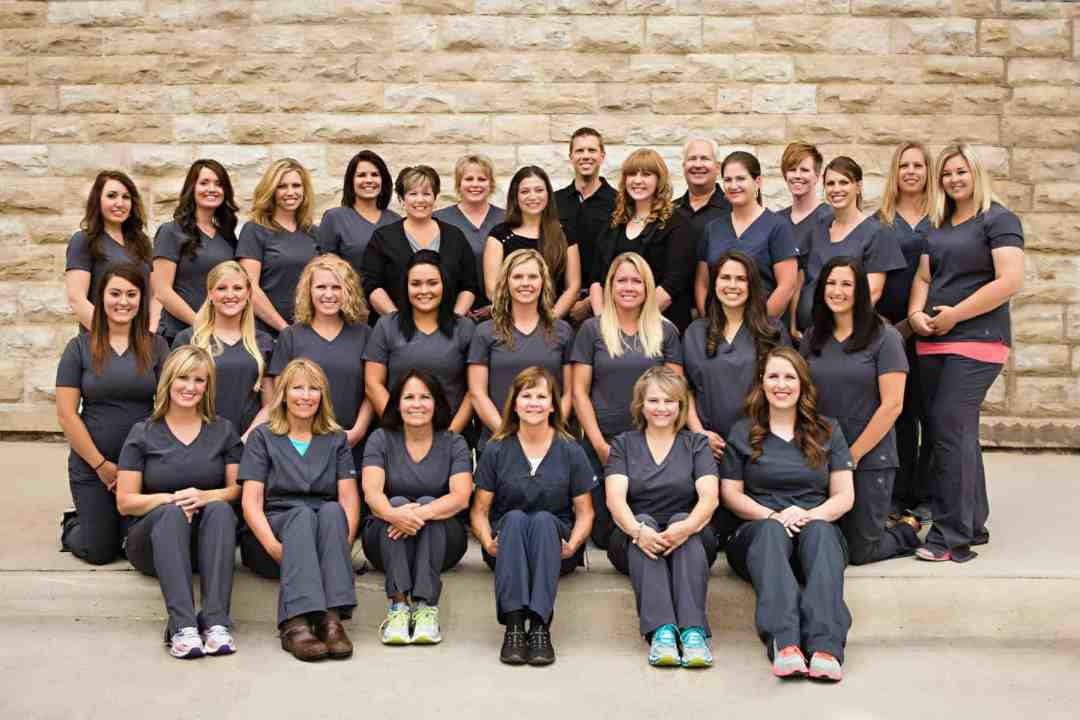 CPD Staff 2015