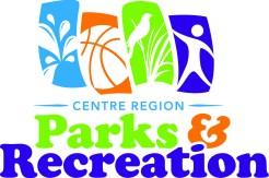 CRPR-logo