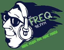 FREQ_Head-01