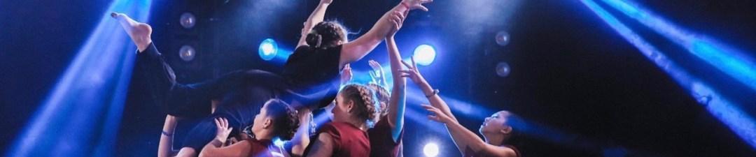 Dance2018