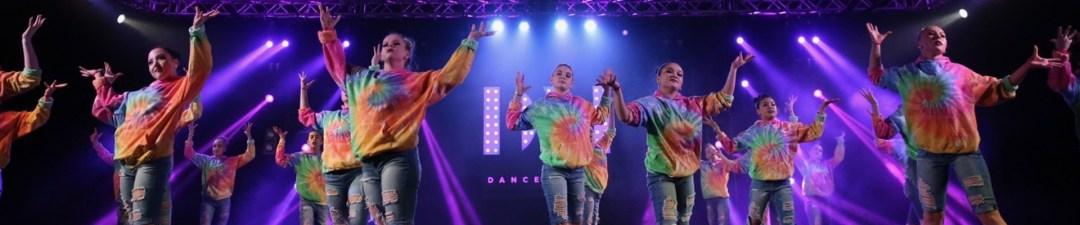 Dance_Slider_4
