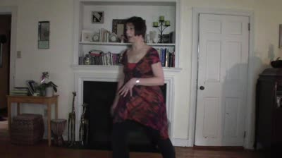 720-modern-dance-challenge-week-2-mov
