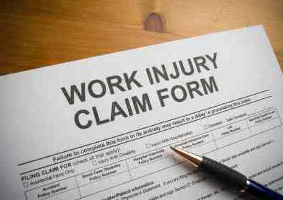 Top 5 reasons your Pennsylvania work injury may be denied