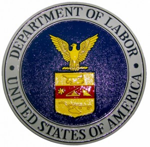 US-Department-of-Labor-logo