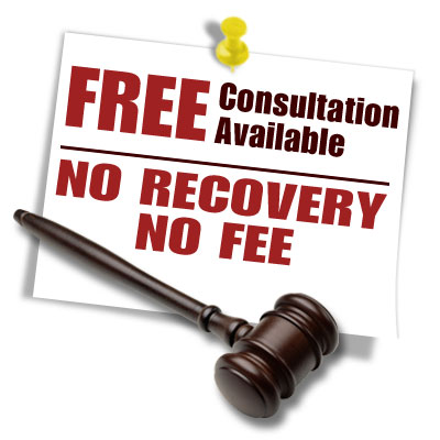 PA Workers Compensation Free Consultation, No Fee, No Recovery