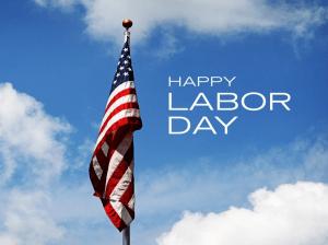 Happy-Labor-Day-Greeting