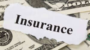Workers compensation insurance for employers