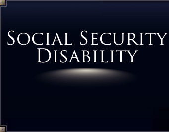 Mooney Law helps clients apply for SSD benefits