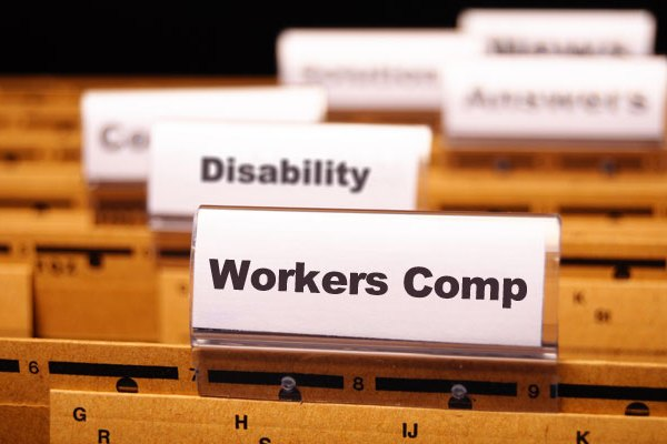 What happens if my employer has no workers compensation insurance?