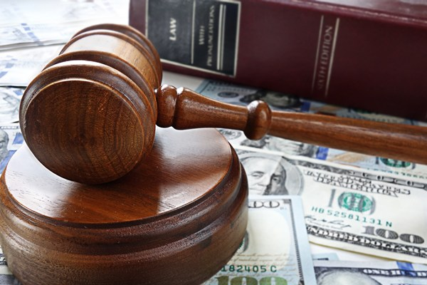 Why do I have to resign if I settle my workers compensation case?