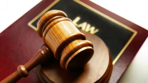 PA Termination Petition:  Will My Workers Comp Checks Stop?