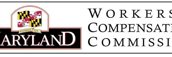 Maryland Workers Comp Statutory Deadlines
