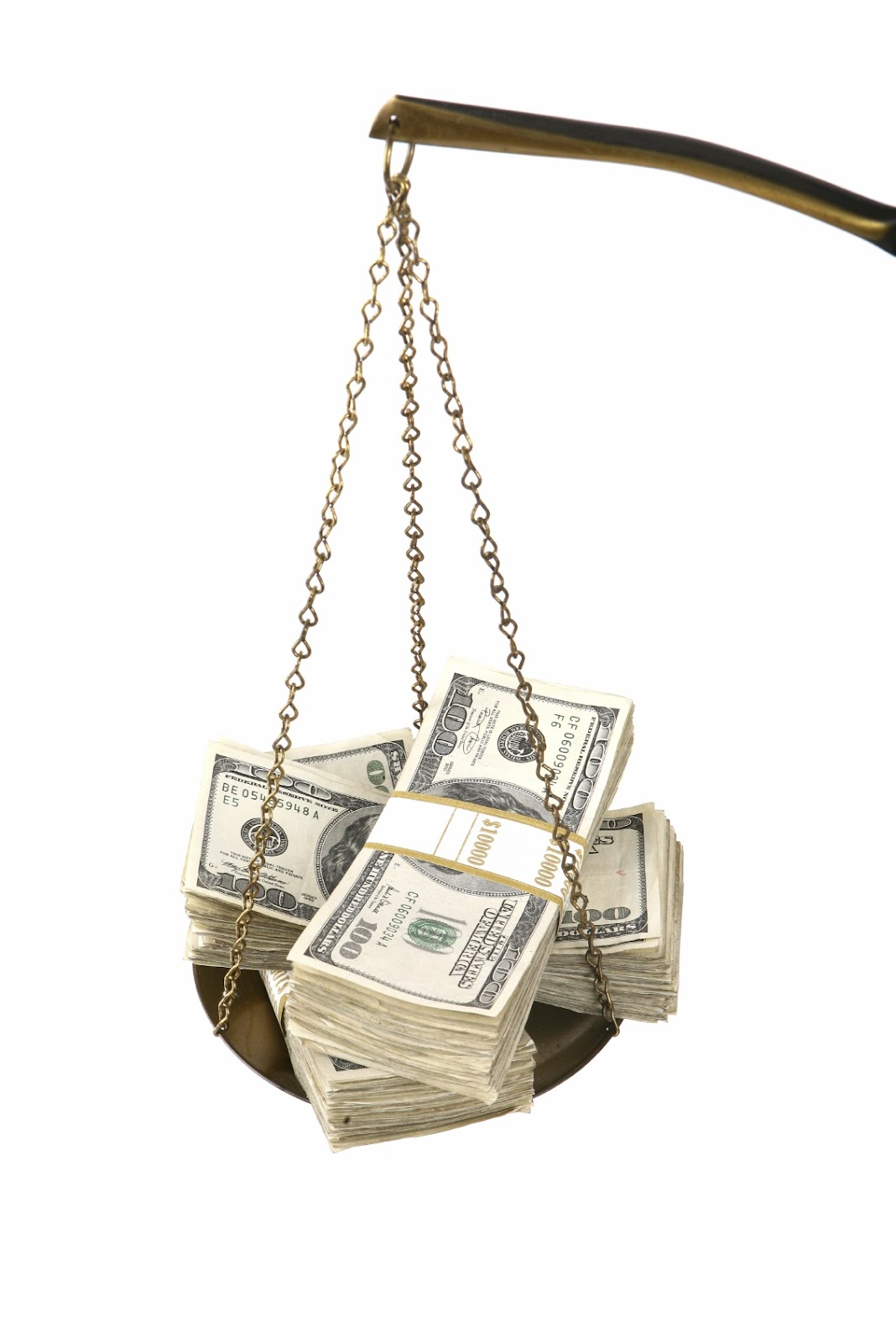 What Types Of Workers Compensation Settlements Are There