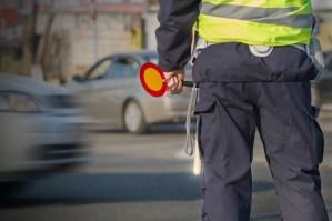 Curso Técnico em Trânsito | Central Pronatec