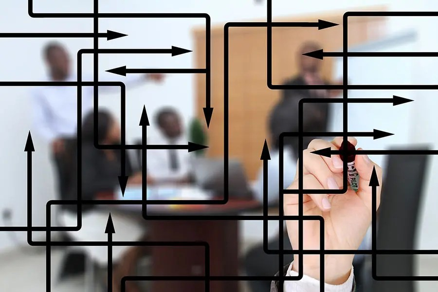 Técnico em logística: competências necessárias para a profissão