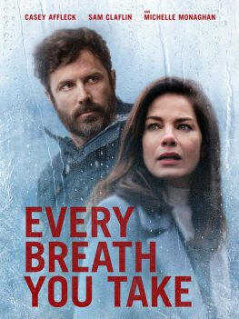 Watch Every Breath You Take 2021 movie online for free