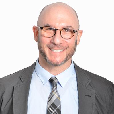 Grant Brenner, MD