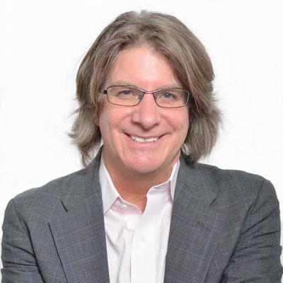 Mark Borg, Jr., PhD