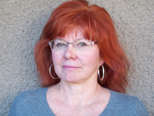 Helen H. Moore