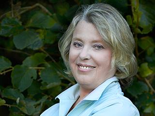 Linda Dahl