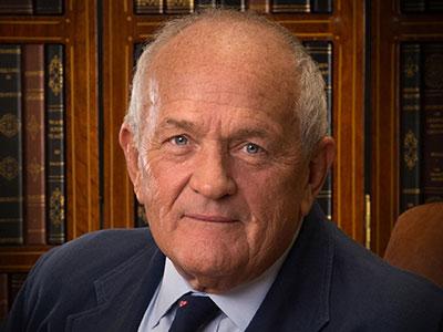 Sylvester Sviokla III, MD