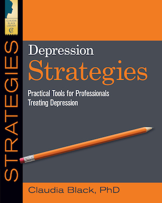 Depression Strategies E-Book