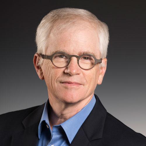 Joseph D Stern, MD