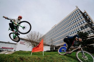 sheffield_dualslalom-8986-edit