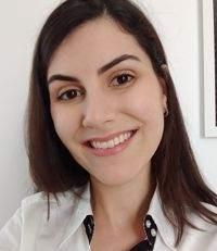 JULIANA VILELA NOGUEIRA