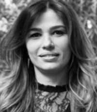 ELAINE ROCHA MACIEL