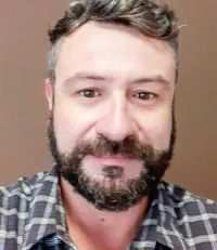JULIO CESAR RIBEIRO PORTO